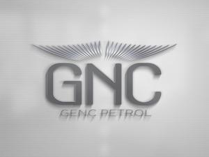 Genc petrol1