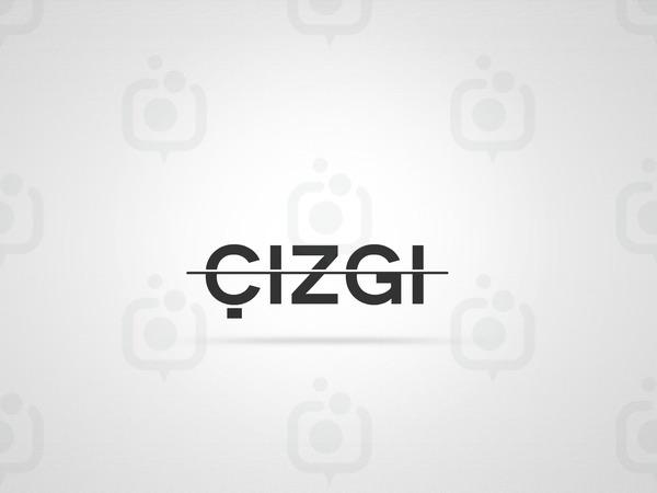 Cizgiinternet