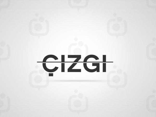 Cizgiinternet2