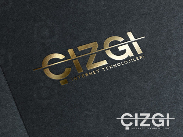 Cizgiinternet3