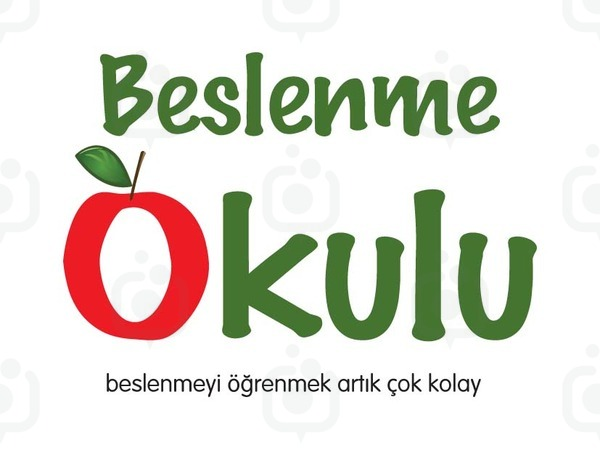 Logolar03