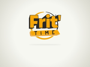 Frit time01