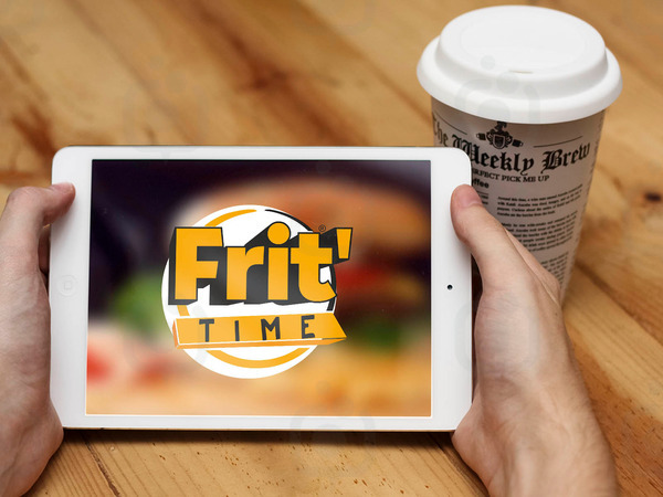 Frit time02