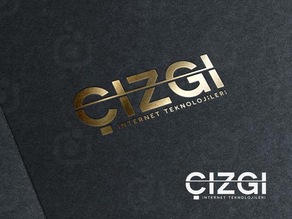 Cizgiinternet5