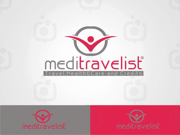 Meditravelist2