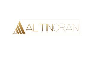 Altinoran1
