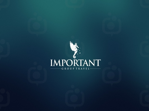 Important04
