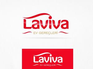 Laviva