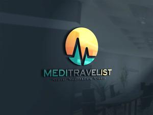 Meditravel