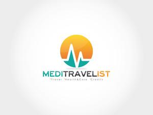 Meditravelsunum2