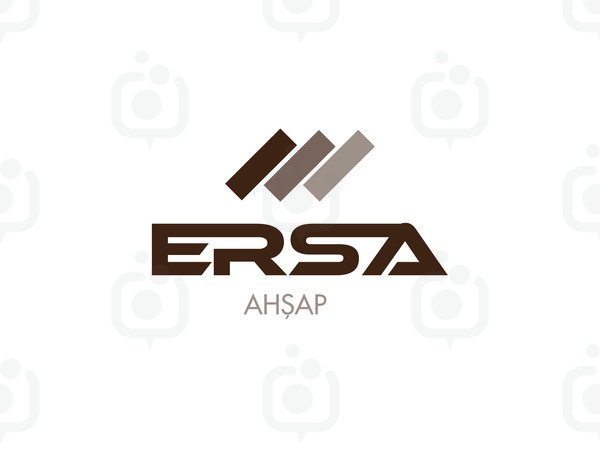 Ersa logo