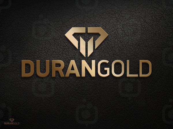 Duran gold