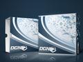 Proje#22962 - Otomotiv / Akaryakıt Ambalaj Üzeri Etiket Tasarımı  -thumbnail #96