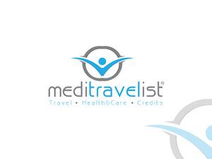 Meditravelist3