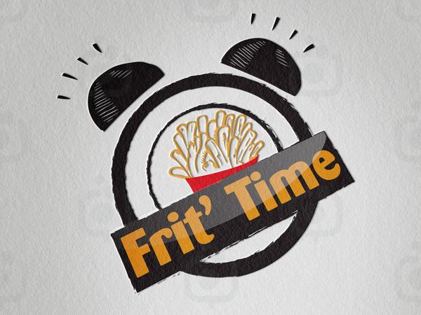 Frittime7