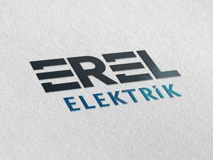 Erel2