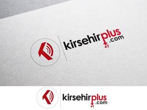 Kirsehir Plus projesini kazanan tasarım