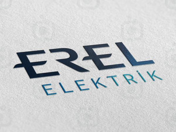 Erel4