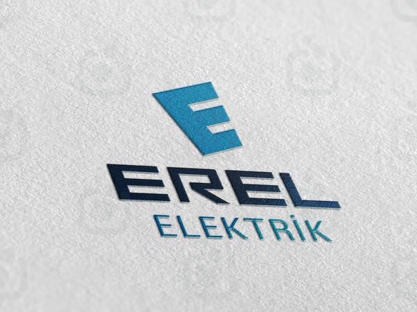Erel5