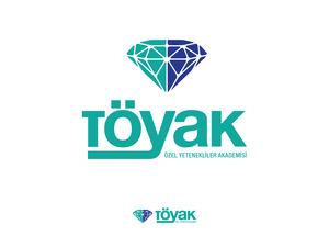 T yak logo 01