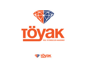 T yak logo 02