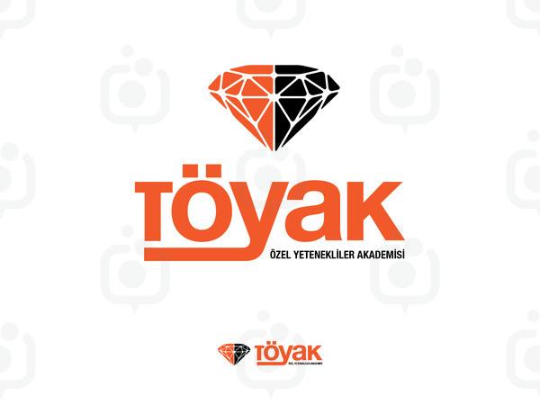 T yak logo 03