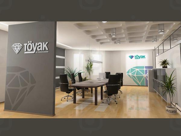 T yak logo 04
