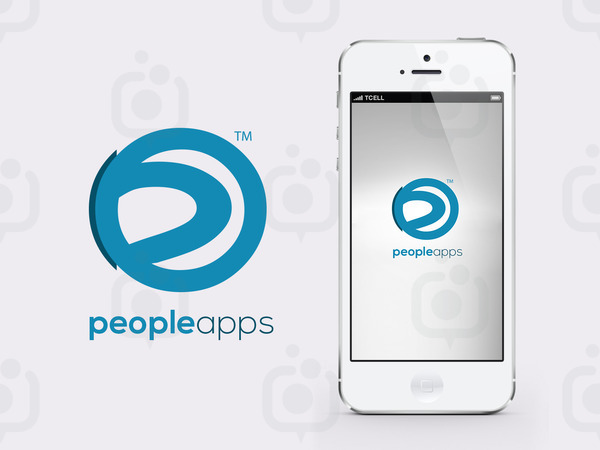 Peopleapps