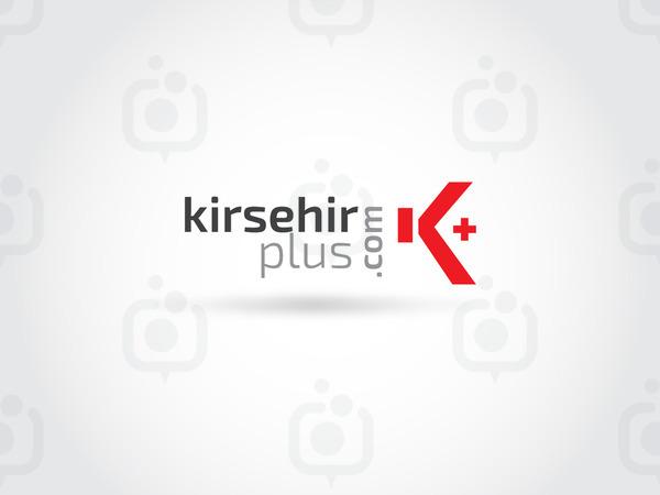 Kirsehir logo 04