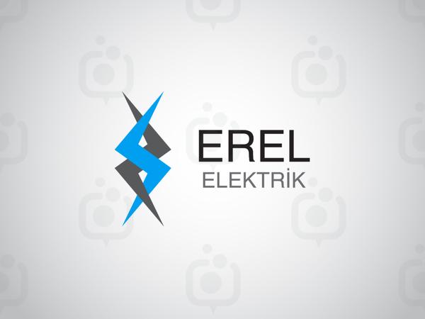 Erel elektrik