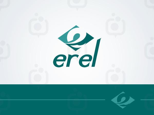 Erel3