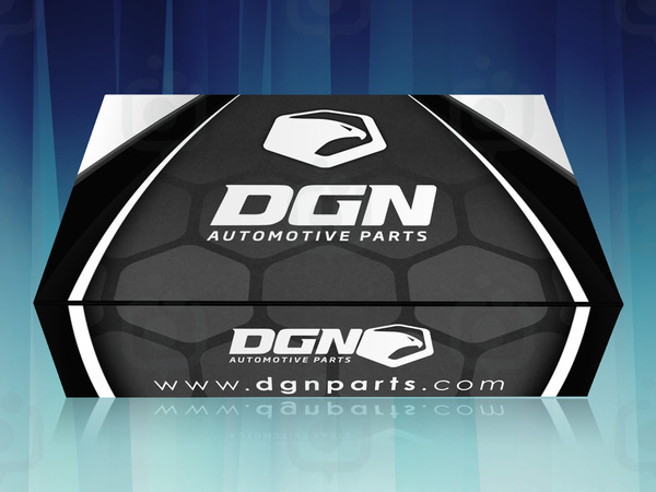 Dgnparts01