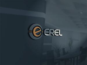 Erel 01