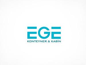 Ege 1