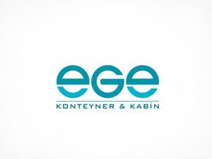 Ege 2