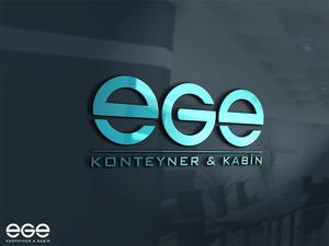 Ege 3