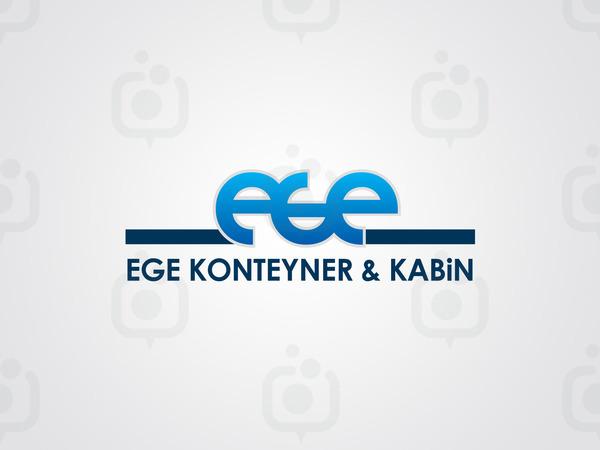 Ege logo1
