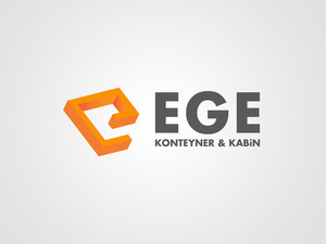 Ege logo2