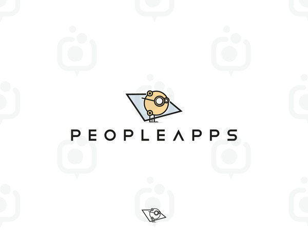 Peopleapps logo2
