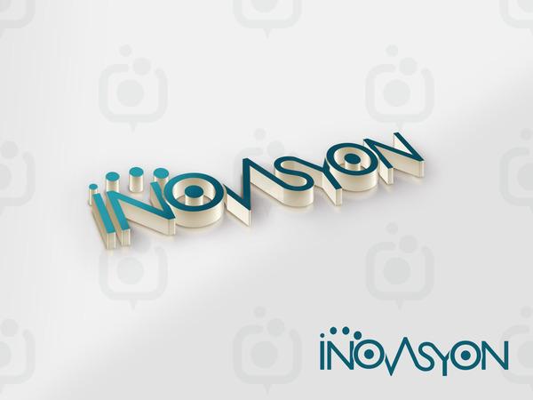 novosyann