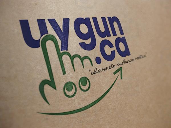 Uygun.ca