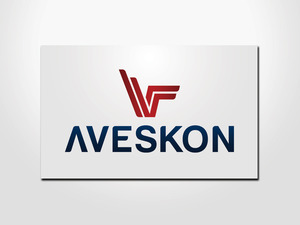 Aveskon4  idemama sunum say