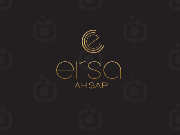 Ersa1
