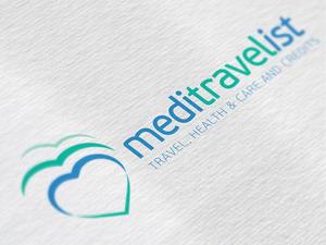 Meditravelist logo 1