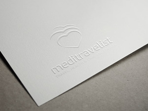Meditravelist logo 2