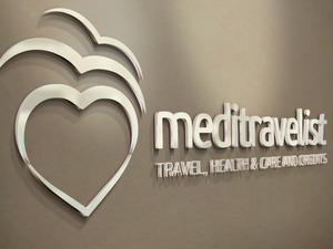 Meditravelist logo 3