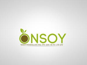 Onsoy