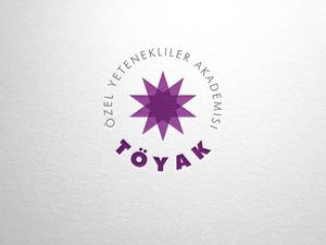 Toyak 03