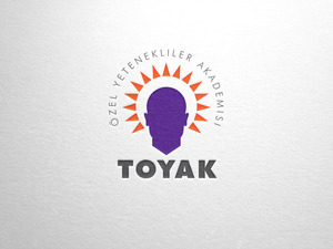 Toyak 02