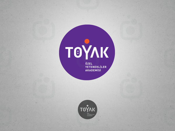 Toyak 01
